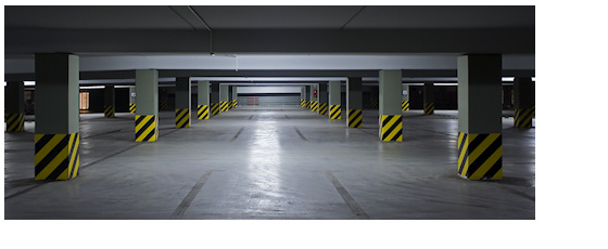 Parking Lot Cleaning & Maintenance Services Los Angeles ...